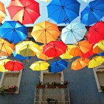 http://whenonearth.net/umbrellas-float-streets-agueda-portugal/