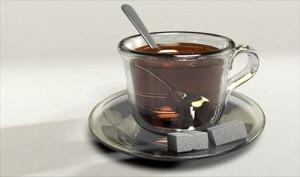 1ごぼう茶とは_R