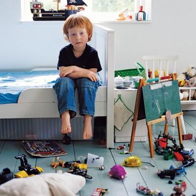 https://www.todaysparent.com/kids/preschool/let-childs-bedroom-stay-messy/