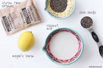 http://www.fashionlush.com/a-real-party-in-your-mouth-chia-breakfast-parfait/