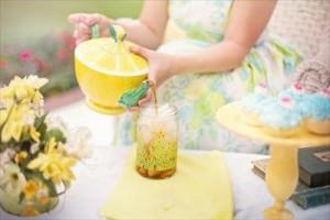 4ごぼう茶の作り方_R