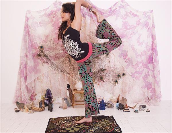 https://www.style-yoggy.com/blog/2015/06/10/155/