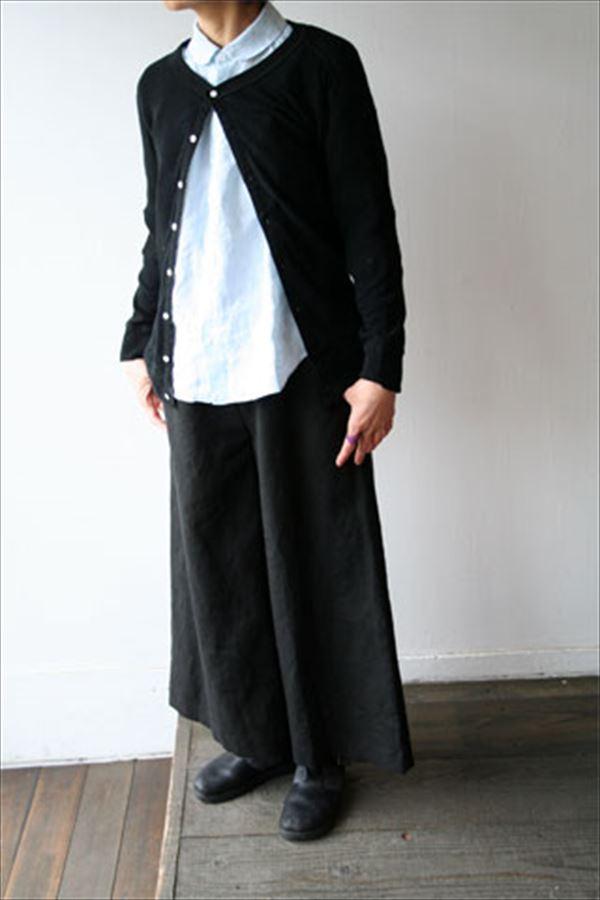 http://osaji801.exblog.jp/12919579/