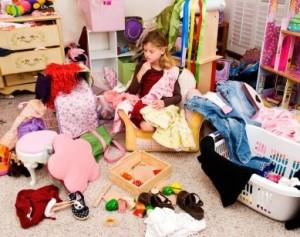 https://www.parenting.co.uk/help/organisation-tips.cfm