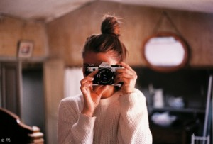 http://weheartit.com/entry/192081850/
