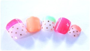 http://www.juno-quartz-nail.com/contents/seasonstyle/2012summer/