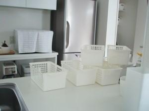 http://plaza.rakuten.co.jp/dainassimplelife/diary/201112210000/