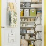 クローゼット収納のコツはルール作りから-家中のクローゼットを考える-