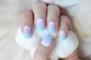 http://www.tineey.com/2013/06/cotton-candy-nails-iheartmynailart.html