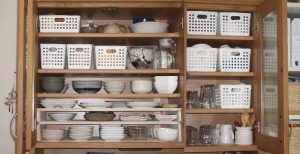 http://smart-life-style.com/activity-example/kitchen/cupboard-2/1264.html
