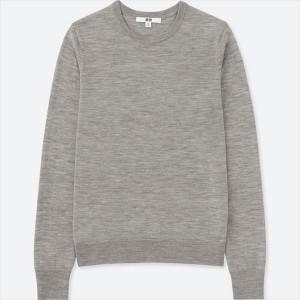 https://www.uniqlo.com/jp/store/goods/408712-53#thumbnailSelect