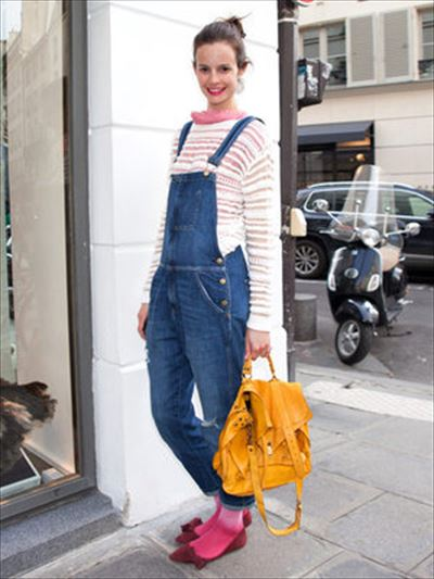 http://www.elle.co.jp/fashion/snap/list/paris13_06122