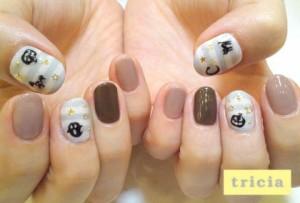http://tricia.exblog.jp/18526469/