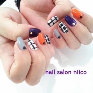 http://www.nail-niico.com/blog/2013/10/2013-5.php