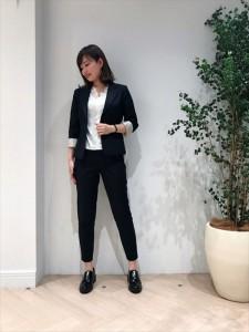https://wear.jp/chie0915/13093422/