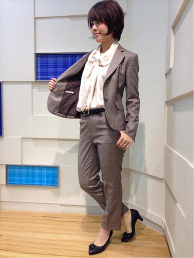 http://blog.y-aoyama.jp/yokohamanishi/2797