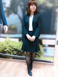 http://blog.y-aoyama.jp/shinjyukunishi/archive/category/%E3%82%B3%E3%83%BC%E3%83%87%E3%82%A3%E3%83%8D%E3%83%BC%E3%83%88?page=29