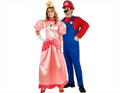 http://otomehack.jp/pair_costume_halloween/
