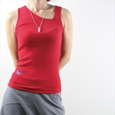 http://happit.jp/lp-hotyoga/hotyoga-wear-woman.html