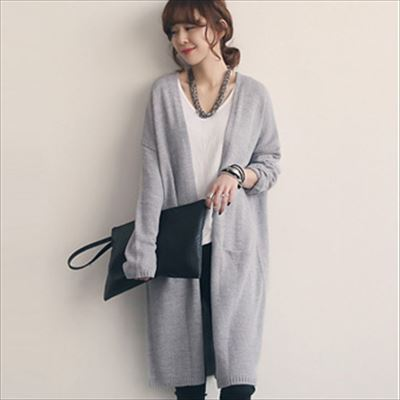 http://lounge.plaza.rakuten.co.jp/diary/fashion041/54468