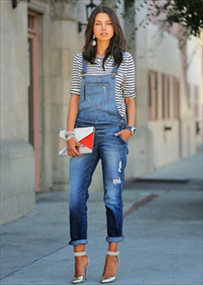 http://fashionista-navi.com/overall-spring-trend-2842