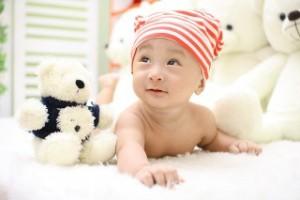 s_baby-571137_640