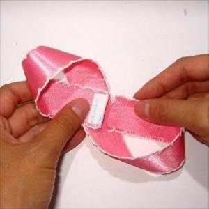 出典http://handmade.ribbonshop.jp/ribbon_ohyo/variation1/