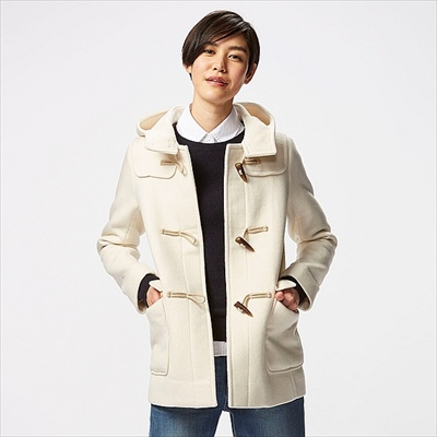 http://www.uniqlo.com/jp/store/goods/146589