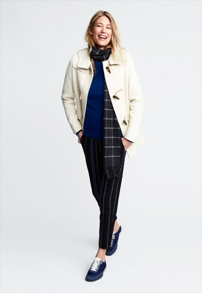 http://www.uniqlo.com/jp/stylingbook/pc/style/6380