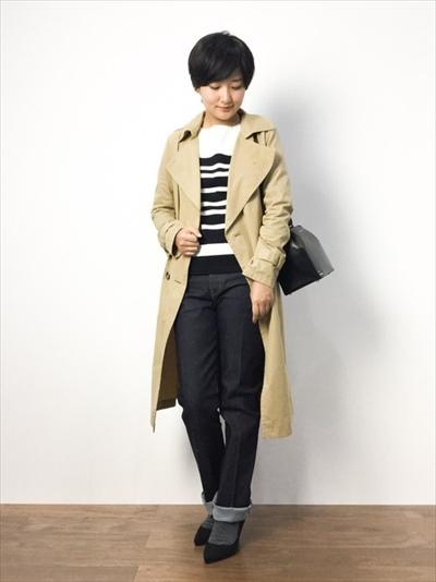 http://zozo.jp/coordinate/?cdid=5206310