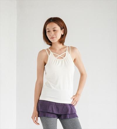 http://www.asana.jp/SHOP/299.html
