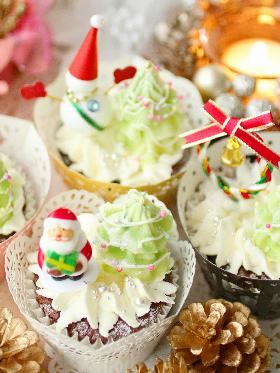 http://recipe.cotta.jp/recipe.php?recipeid=00008120