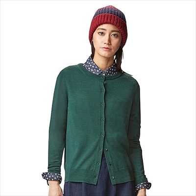 http://www.uniqlo.com/jp/store/goods/155776-69