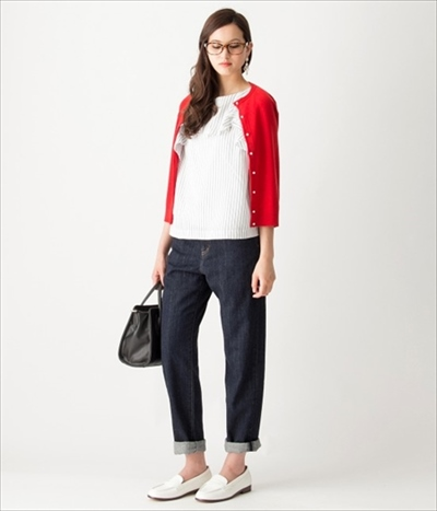 http://woman-lifeinfo.com/mono-tone-fashion/