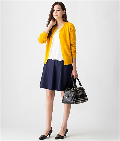 http://fashion.visjp.com/useful-items-cardigan-corde/