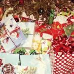 心のこもった手作りクリスマスプレゼントの簡単な作り方!