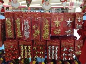 出典http://onigiriface.com/daiso-christmas-goods.html