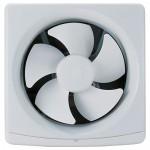 換気扇のお掃除洗剤ランキングと簡単キレイのコツ!