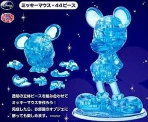 出典http://item.rakuten.co.jp/toys-selection/10006090/