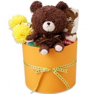 出典:http://gift.fcart.jp/eg0000130/