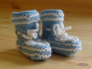 s_baby-socks-258323_640