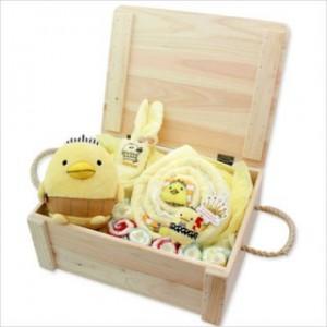 出典:http://item.rakuten.co.jp/j-gift/baryuzu-oke/