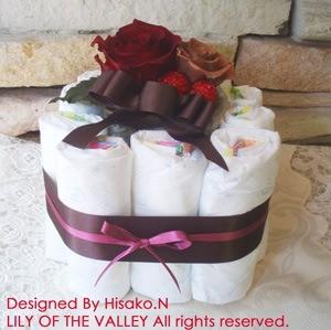 出典:http://www.hanakau.com/item/opt01_jan_ganet.html