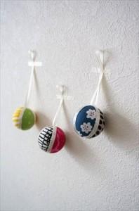 出典http://shimashima0524.blog.fc2.com/category14-3.html