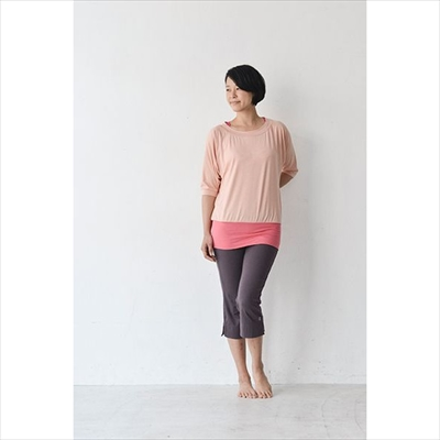 http://store.shopping.yahoo.co.jp/yoga-pi/10000870.html