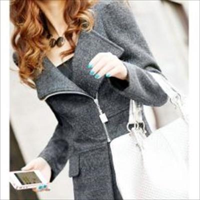 http://shop-list.com/women/ladygal/1567/?eecckey=%83R%81%5B%83g