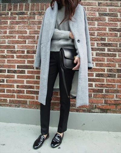 http://charmwoman.net/mannish-fashion-winter-cords-519.html