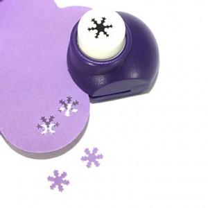 http://www.miniinthebox.com/ja/mini-craft-punch-snowflake_p733865.html#