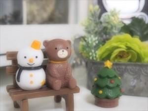 出典http://blog.livedoor.jp/ibuki0921/archives/6903989.html