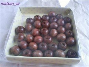 出典http://handmedemattari.blog.fc2.com/category12-1.html
